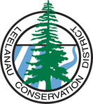 Leelanau Conservation District